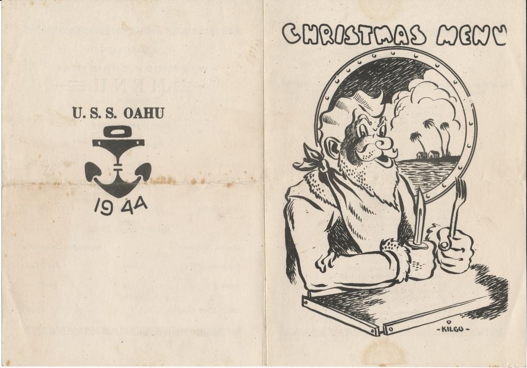 thumb_Xmas menu 1944-1_1024