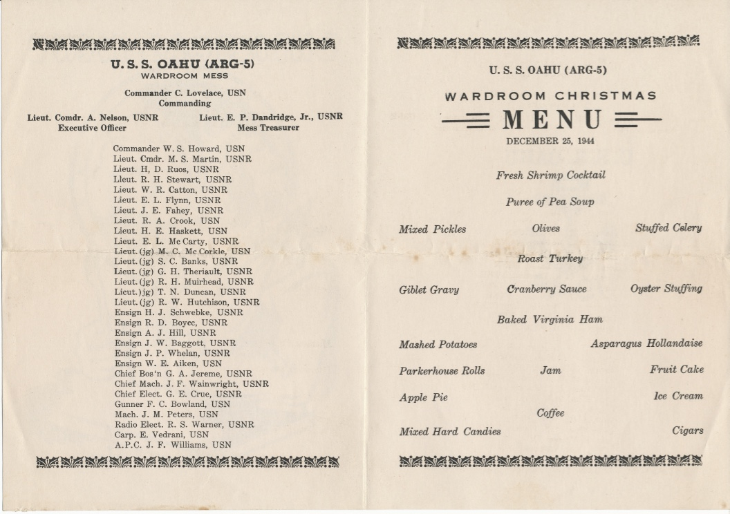 thumb_Xmas menu 1944-2_1024